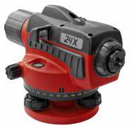 Оптический нивелир CONDTROL 24X