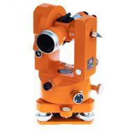 Оптический теодолит ADA PROF-X6