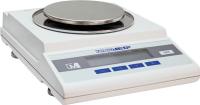 Прецизионные весы ВЛТЭ-210/510С