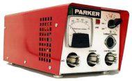 Дефектоскоп Parker DA-750
