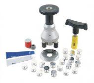Механический адгезиметр покрытий Elcometer 106