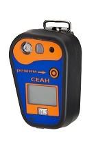 Газоанализатор СЕАН-Н-СН4 (инфракрасный детектор)