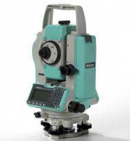 Тахеометр Nikon DTM-322 (5″)