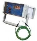 Импульсный магнитопорошковый дефектоскоп МД-И (экспертный комплект)