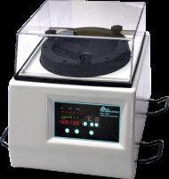 Вибрационный полировальный станок Giga-0900