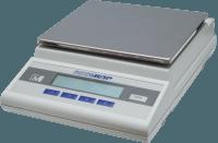 Весы ВЛТЭ-510Т(В)