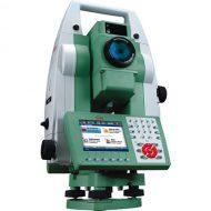 Тахеометр Leica TS11 R1000 2″