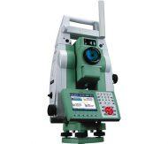 Тахеометр Leica TS15 M R1000 2″