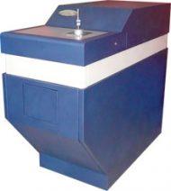 Оптический эмиссионный спектрометр GNR MetalLab