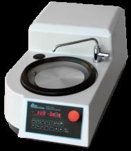 Однодисковый шлифовально-полировальный станок Nano-1000T