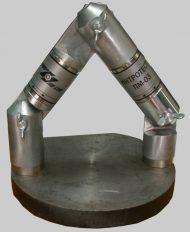 Постоянный магнит «Интротест ПМ-3»