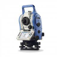 Тахеометр Spectra Precision Focus 8 LP (2″)