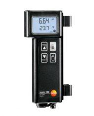 testo 230 — pH-метр