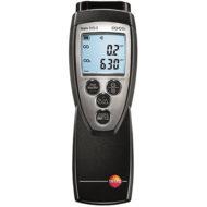 Testo 315-3 без Bluetooth — Анализатор CO/CO2 (0632 3153)