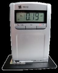 Измеритель шероховатости TR110