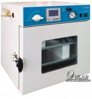 Сушильный шкаф UT-4630V