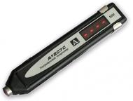 А1207С Толщиномер ультразвуковой