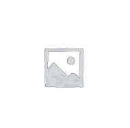 Набор  «Инженерная виброметрия ЭФБ-110В»