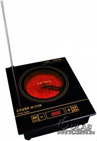 Плита нагревательная UH-2125D