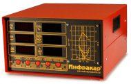 Газоанализатор М-2.01 Инфракар
