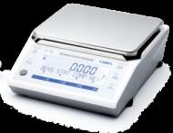 Аналитические весы Vibra ALE15001