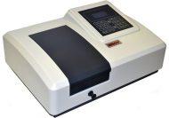 Спектрофотометр UNICO-2100