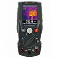 Мультиметр CEM DT-898
