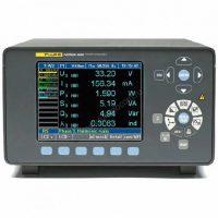 Анализатор качества электроэнергии Fluke N4K 3PP42B