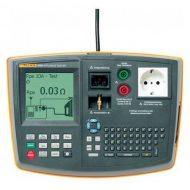 Тестер электроустановок Fluke 6500-2