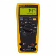 Мультиметр Fluke 179/EDA2 kit