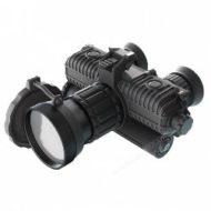 Тепловизионный бинокль Fortuna General Binoculars 50S3