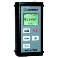 Дозиметр-радиометр МКС-АТ6130