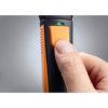 Смарт-зонд Testo 410i - Анемометр с крыльчаткой с Bluetooth, управляемый со смартфона/планшета