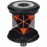 Отражатель Leica GRZ101 (минипризма, 360°)