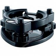 Трегер Leica GDF301 (без оптического центрира)