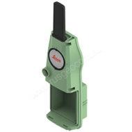 LTE/GSM-модуль Leica GSD08