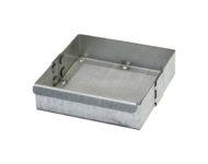 Набор бюкс для охладителя ОБЛУ-6 Таглер