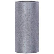 Запасные керамические фильтры (2 шт.) (0554 3372)