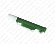 Фингер (пипетатор) для пипеток до 10 мл