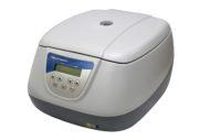 Центрифуга Stegler СМ-300-06