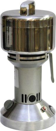 Мельница лабораторная зерновая 400 гр. LM-400 Stegler