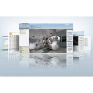 Программное обеспечение SBE (Small Business Edition) — Однопользовательская лицензия (0572 0180)