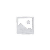 Бумага (6 рулонов) для принтера 575 (0554 0561)