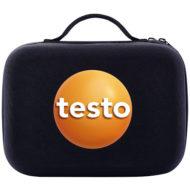 Кейс testo Smart Case для хранения и транспортировки смарт-зондов систем вентиляции (0516 0260)